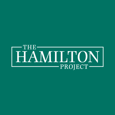 hamiltonproject.org - Who is Out of the Labor Force?