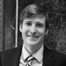 Kenneth T. Gillingham