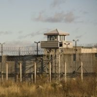 private prison essays Totalitarian collectivism from  breaking all the rules sartre essays:  the most effective private prison is the one that interns the personal guilt of.